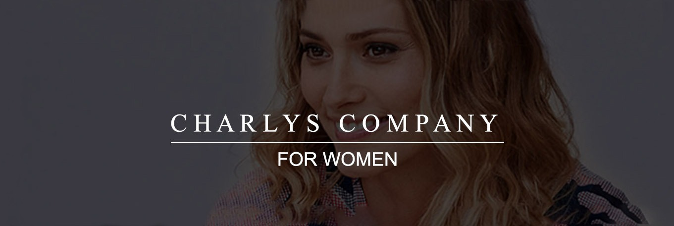 charlys-comp